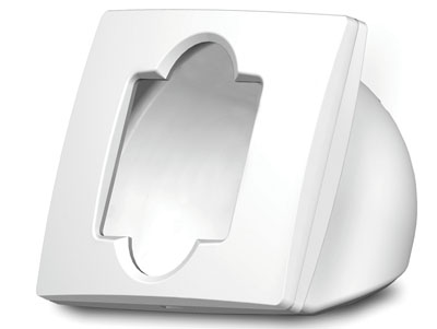 Desktop Stand, MDK-C5